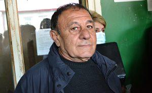 Vachik Sargsyan