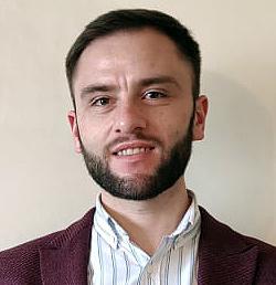 Arsen Vardanyan