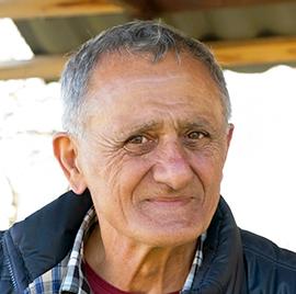 Beniamin Hovakimyan