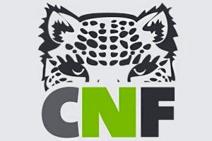 Caucasus Nature Fund