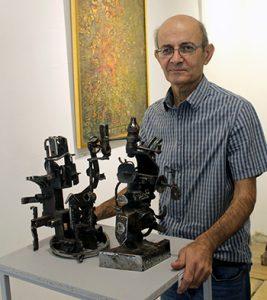 Samvel Abgaryan