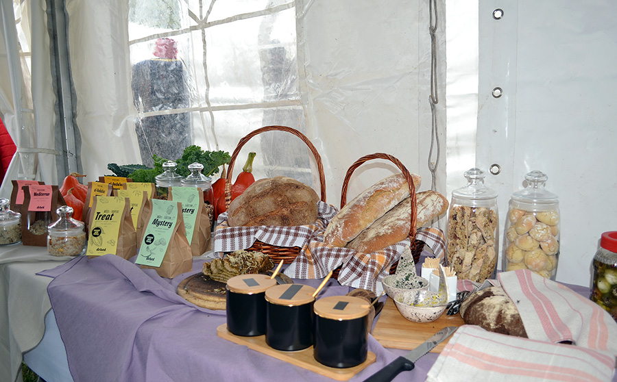 village products